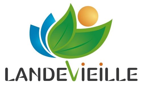 Commune de Landevieille en Vendée